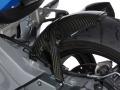 ワンダーリッヒ カーボンリアフェンダー BMW C600 Sport