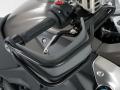 ヘプコ&ベッカー ハンドガード BMW R1200GS/Adv.('08-)