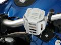 クラッチリザーバー プロテクター BMW R1200GS+Adv. R1200R