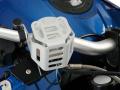 ブレーキリザーバー プロテクター BMW R1200GS+Adv. R1200R