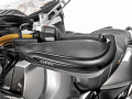 ハンドプロテクター F650GS / F800GS / F800R / R1200GS & Adventure / K1200R / K1300R