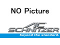 AC Schnitzer_No_picture