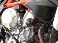 ギルズツーリング ダンパースライダー MV Agusta用