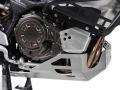 ヤマハ XT 1200Z Super Tenere ヘプコ&ベッカー エンジンアンダガード