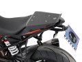 ヘプコ&ベッカー 正規品 タンデムシート置換型リアラック「Speedrack EVO」 KTM 1290 Super Duke R / GT