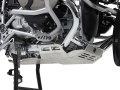 BMW R1200 GS & Adventure ヘプコ&ベッカー エンジンアンダーガード