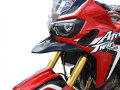 P&A International Honda CRF1000L AfricaTwin ビーク