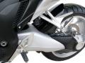 P&A International インナーリアフェンダー Honda VFR1200 / CROSSTOURER