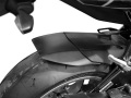 P&A International リアエクステンドフェンダー Yamaha YZF-R1('15-)