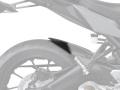 P&A International リアエクステンドフェンダー  Yamaha Tracer 900 /GT ('18-)