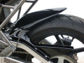 P&A International インナーリアフェンダー Kawasaki Versys('06-'12)
