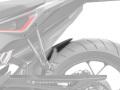 P&A International リアエクステンドフェンダー KTM 790 Duke ('18-)