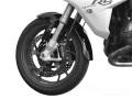 P&A International ロングフロントフェンダー ブラック R1200RS LC / R1200R LC  / F800R