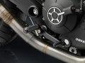 rizoma / リゾマ 正規品 アジャスタブルペグキット Ducati Scrambler / スクランブラー