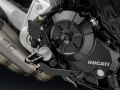 rizoma / リゾマ 正規品 バックステップ Ducati XDIAVEL (16-)