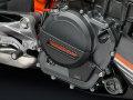 rizoma / リゾマ 正規品 エンジンガード Right KTM 390 Duke