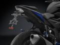 "rizoma / リゾマ 正規品 ライセンスプレートサポート フェンダーレスキット ""FOX"" Suzuki GSX-S 750"