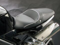 SARGENT/サージェント シート Triumph SpeedTriple