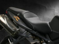 SARGENT/サージェント シート Triumph Street Triple / R