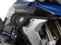 ヘプコ&ベッカー タンクガード Wunderlich Edition BMW R1200GS LC(水冷 '17-)