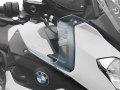 BMW ウィンドディフレクター S1000XR