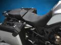 Sargent ワールドスポーツ パフォーマンスシート Honda アフリカツイン / Africa Twin / CRF1000L