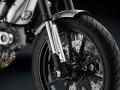 rizoma / リゾマ 正規品 フロントフォークチューブガード Ducati Scrambler / スクランブラー