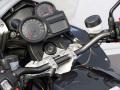 AC Schnitzer R1200ST用 Superbike Kit トップブリッジ/ハンドルバー