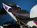 Sargent ワールドスポーツパフォーマンスシート BMW S1000RR / M1000RR