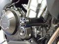 P&A International クラッシュパッド X-Pad Honda 400X / CB400F
