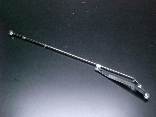 旗棒(ハタボウ) 73cm