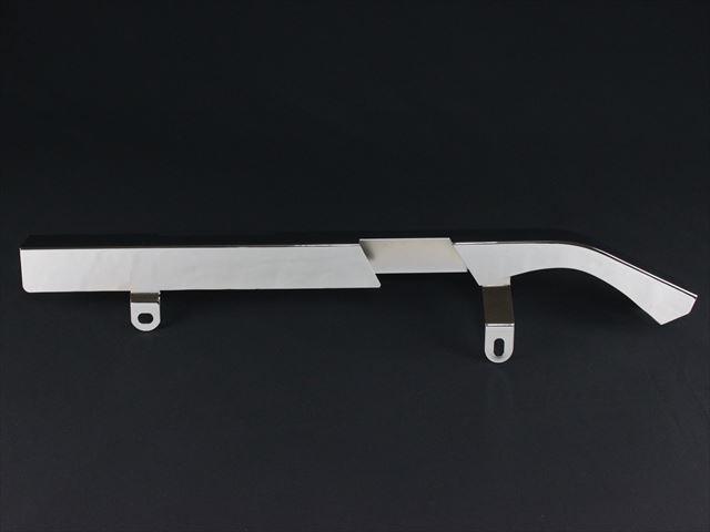 GSX250E/400E ゴキ メッキチェーンケース