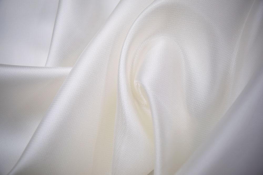 PS7050 【キュービックサテン】 ポリエステル100% 140cm×58m乱パザパオリジナル