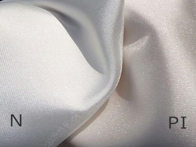 PK7404 【ベルファイユ】 ポリエステル100% 140cm×55m乱 パザパオリジナル