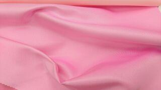 色15ピンク ツイル