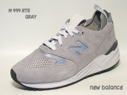 new balance m999rte