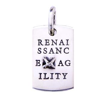 RENAISSANCE AGILITY N