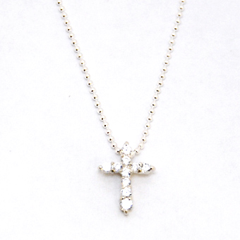 ENTRYSTYLE CROSS