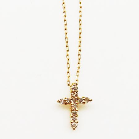 Ode Cross