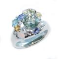 le bouquet de bijoux-vallee
