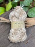HEMP100% 麻糸 100g