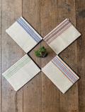asana HEMP100% 手織り ノートパソコン ケース