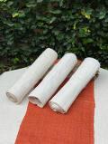 asana HEMP100% やわらか 手織り布
