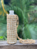 HEMP100% ペットボトル ホルダー
