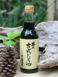 井上古武醤油