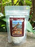 ピラミディオン(結晶塩)