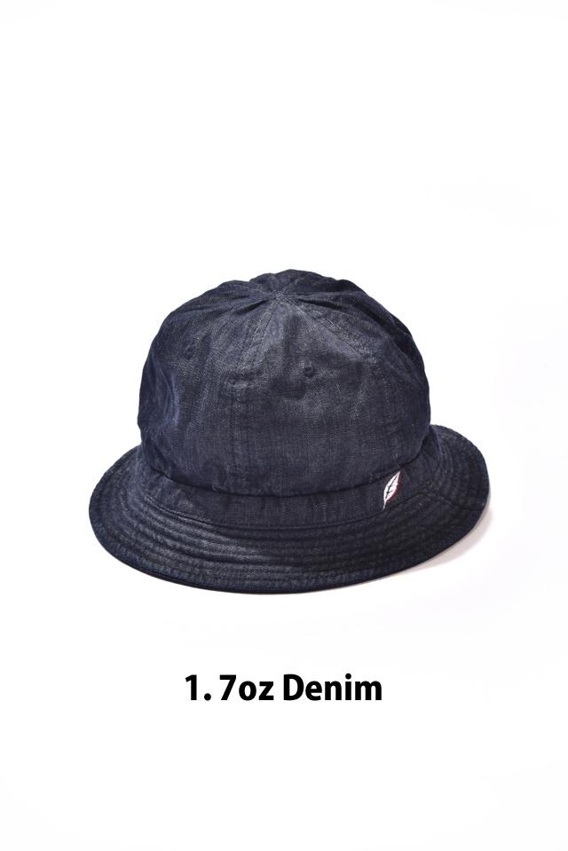 7016-1-Denim_moji.jpg