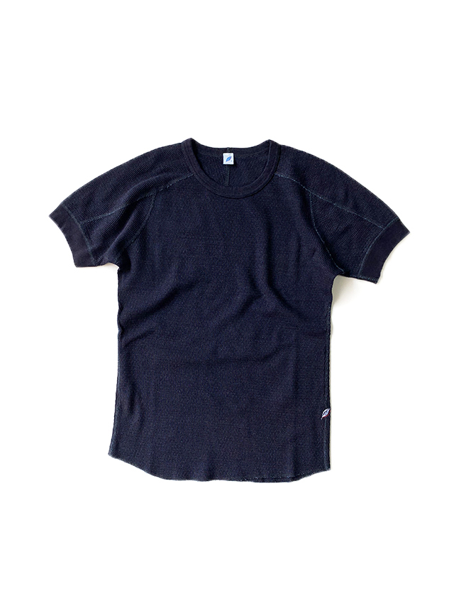 [SS-5373] Military Thermal Short Sleeve T-shirt