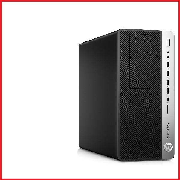 デスクトップパソコン 中古 正規 Windows10 HP 800 G3 第6世代 Core i7 新品Geforce GTX1660 メモリ16GB M.2 PCIe 新品SSD512GB+HDD1TB dtb-249
