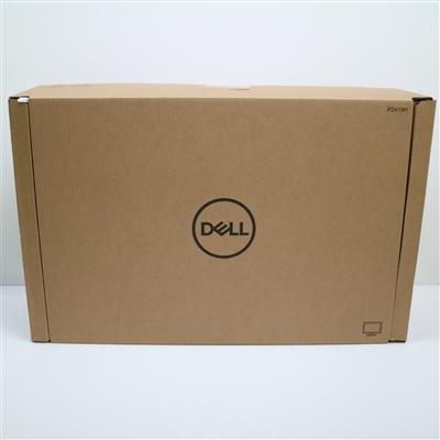 現行モデル 液晶モニタ- ディスプレイ DELL P2419H 24インチ 24型(23.8インチ) フルHD ワイドモニタ- 非光沢 LED HDMI 画面回転式 高さ調整  t-24w